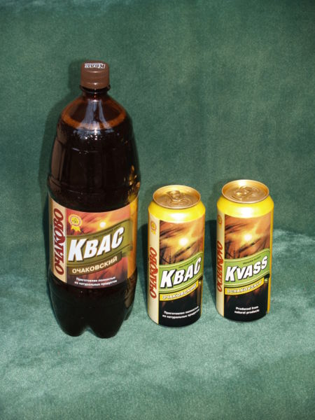 450px-Genuine_Bottled_Kvass