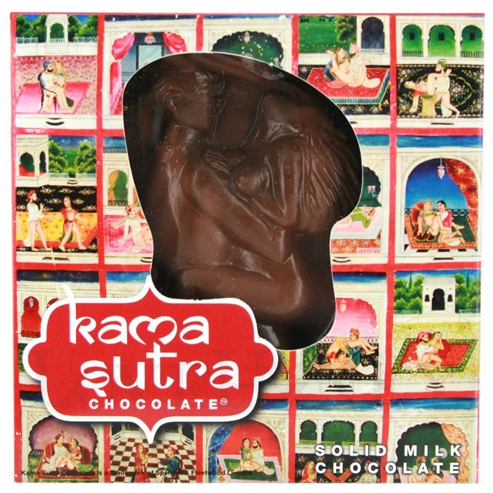 Kama-sutra-chocolate