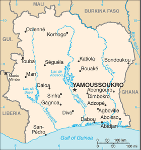 280px-Côte_d'Ivoire_map