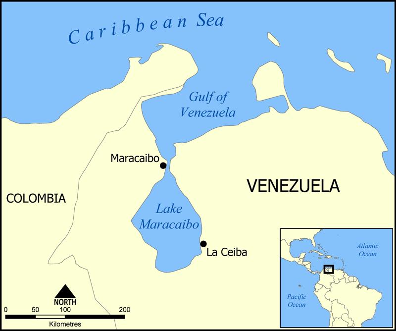Lake_Maracaibo_map