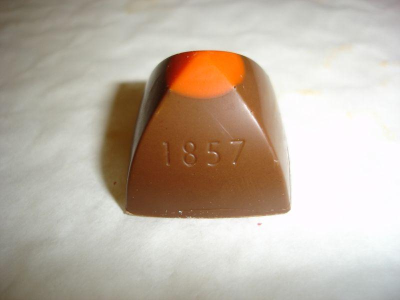 DSC06159