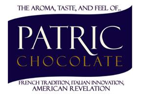 Patric_logo
