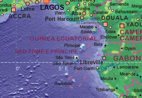 Map-sao-Tome-and-principe