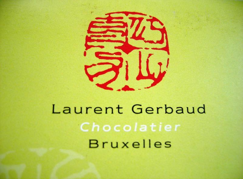 Laurent_gerbaud_3