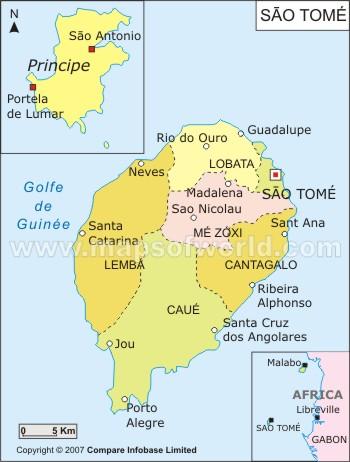 Sao-tome-and-principe-map Sao Tome Principe Map on eritrea map, hong kong map, u.a.e. map, saudi arabia map, seychelles map, trinidad & tobago map, united arab emirates map, tanzania map, central african republic map, principe island map, bangladesh map, comoros map, tunisia map, niue map, honshu island map, tokelau map, sri lanka map, lesotho map, new britain island map,