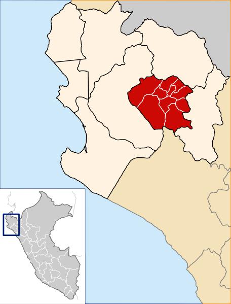 456px-Location_of_the_province_Morropón_in_Piura.svg