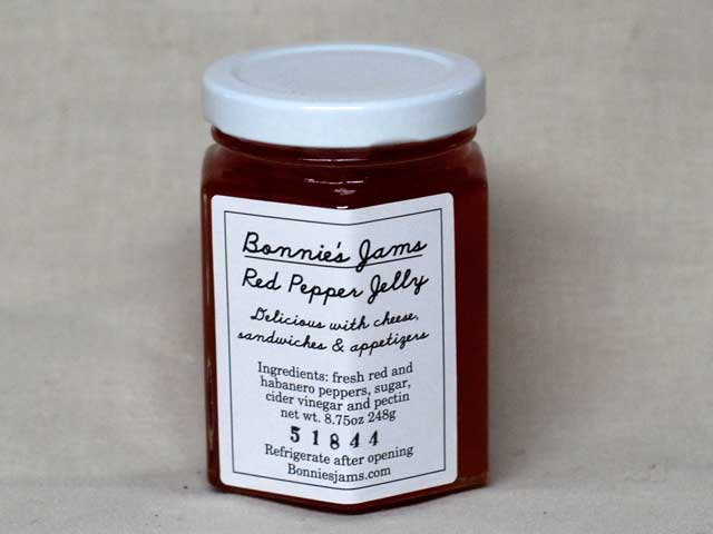 Bonnies-red-pepper