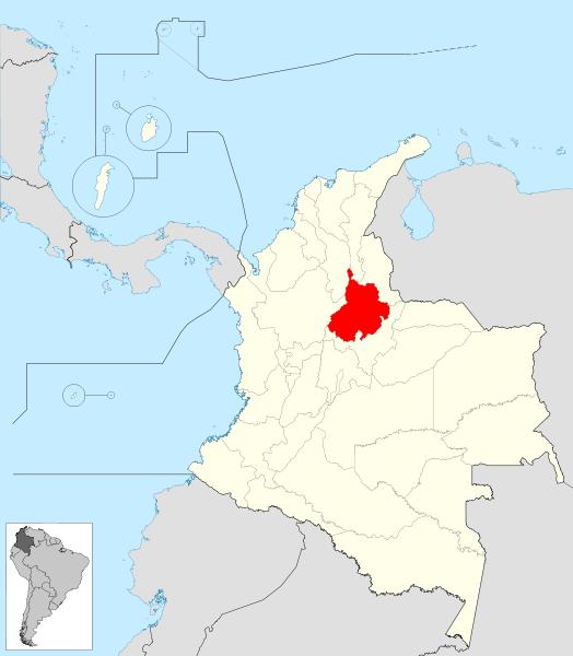 524px-Colombia-santander-SIM.svg