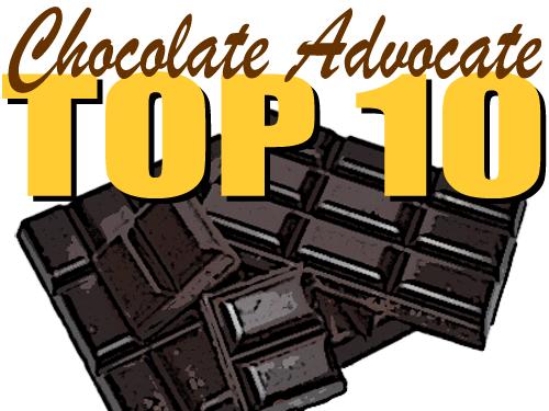 Ca-top10-1