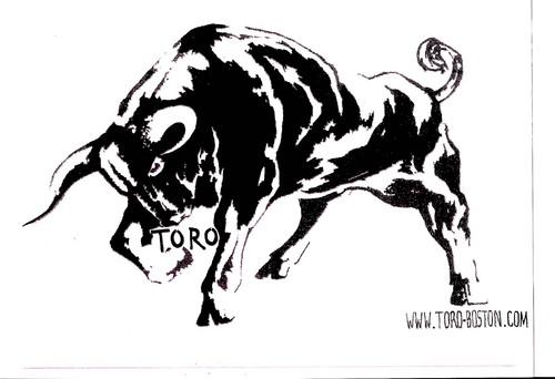 Bull_logo_smaller