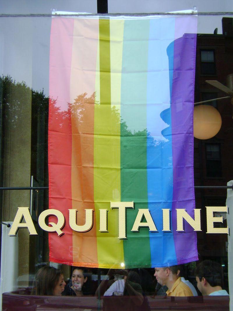 Boston+Pride+Aquitaine